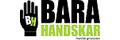 Bara Handskar