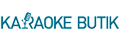 Karaoke Butik