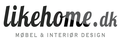 likehome.dk