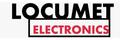 Locumet Electronics