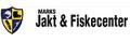 Marks Jakt & Fiskecenter