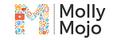 Molly Mojo SE