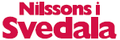 Nilssons i Svedala