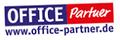 office-partner.de