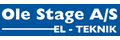 Ole Stage a/s