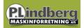 P. Lindberg Maskinforretning