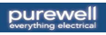 Purewell Electrical