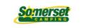 Somerset Camping