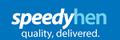 Speedyhen