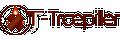TJ-Træpiller
