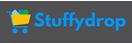 Stuffydrop