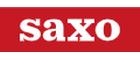 Saxo DK