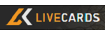 Livecards