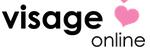 Visage Online