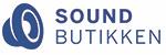 Soundbutikken