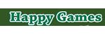 HappyGames