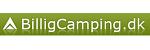 BilligCamping