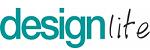 Designlite.dk