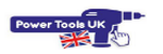 Power Tools UK