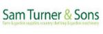 Sam Turner