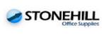 Stonehill Office Supplies