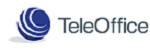 TeleOffice