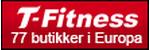 T-Fitness