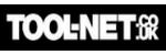 Tool-NET Ltd