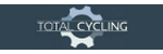 Total Cycling