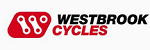 Westbrook Cycles