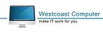 Westcoast computer