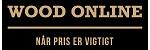 Wood-online.dk