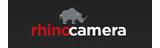 Rhinocamera