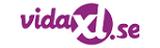 VidaXL Marketplace