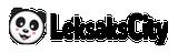 Leksakscity