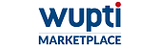 wupti marketplace