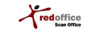 Redoffice Scan Office