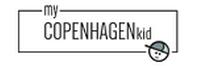 mycopenhagenkid