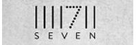 7Liverpool