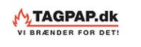 TagPap