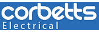 Corbetts Electrical