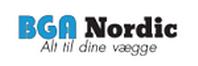 BGA Nordic