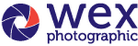 WEX Photographic