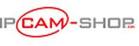 IPcam-shop