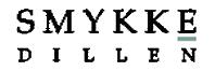 Smykkedillen.dk