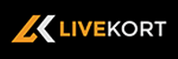 Livekort.dk