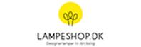 Lampeshop