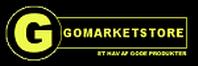 GoMarketStore