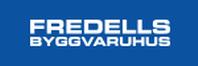 Fredells Byggvaruhus