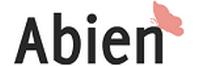 Abien.net
